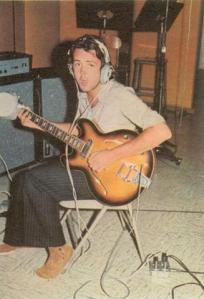 paul-mccartney-albums-ram-sessions-71