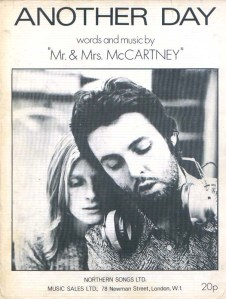 paul-mccartney-another-day-1971-8