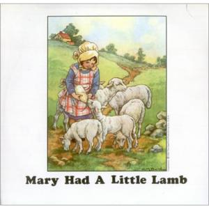Paul+McCartney+and+Wings+-+Mary+Had+A+Little+Lamb+-+Jukebox+Issue+-+7'+RECORD-131223