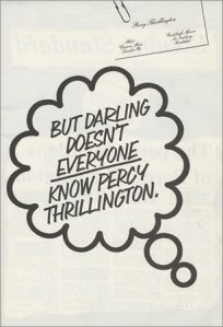 Percy+Thrillington+-+Percy+Thrillington+-+MEMORABILIA-394716