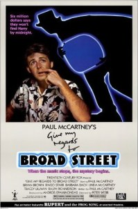 Give_My_Regards_to_Broad_Street_(poster)